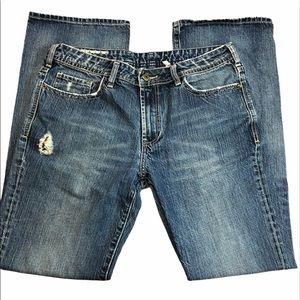 Buffalo Jeans King Bootcut